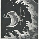 MIES JA MERI, page 5