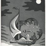 MIES JA MERI, page 4
