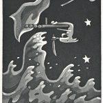 MIES JA MERI, page 6